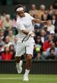 Wimbledon 2006