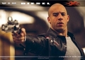 XXX - vin-diesel photo