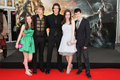 cast - the-chronicles-of-narnia photo