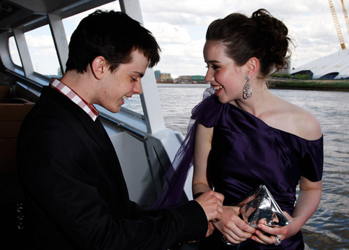 skandar keynes and georgie henley relationship memes