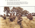 from the Saving Private Ryan book - saving-private-ryan photo