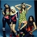 girlicious - girlicious icon