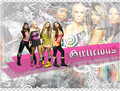 girlicious - girlicious fan art