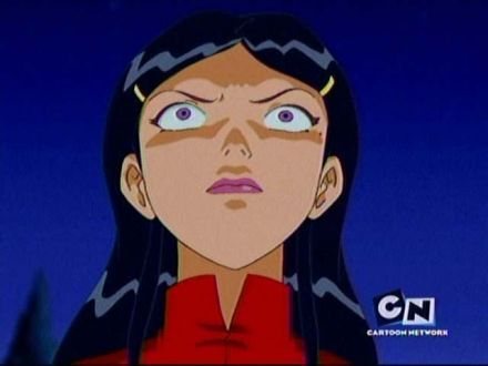 totally spies photo - photo #42
