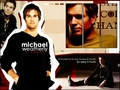 ncis - michael-weatherly fan art