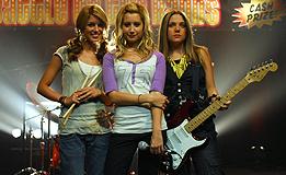 picturethismovie movie of ashley tisdale