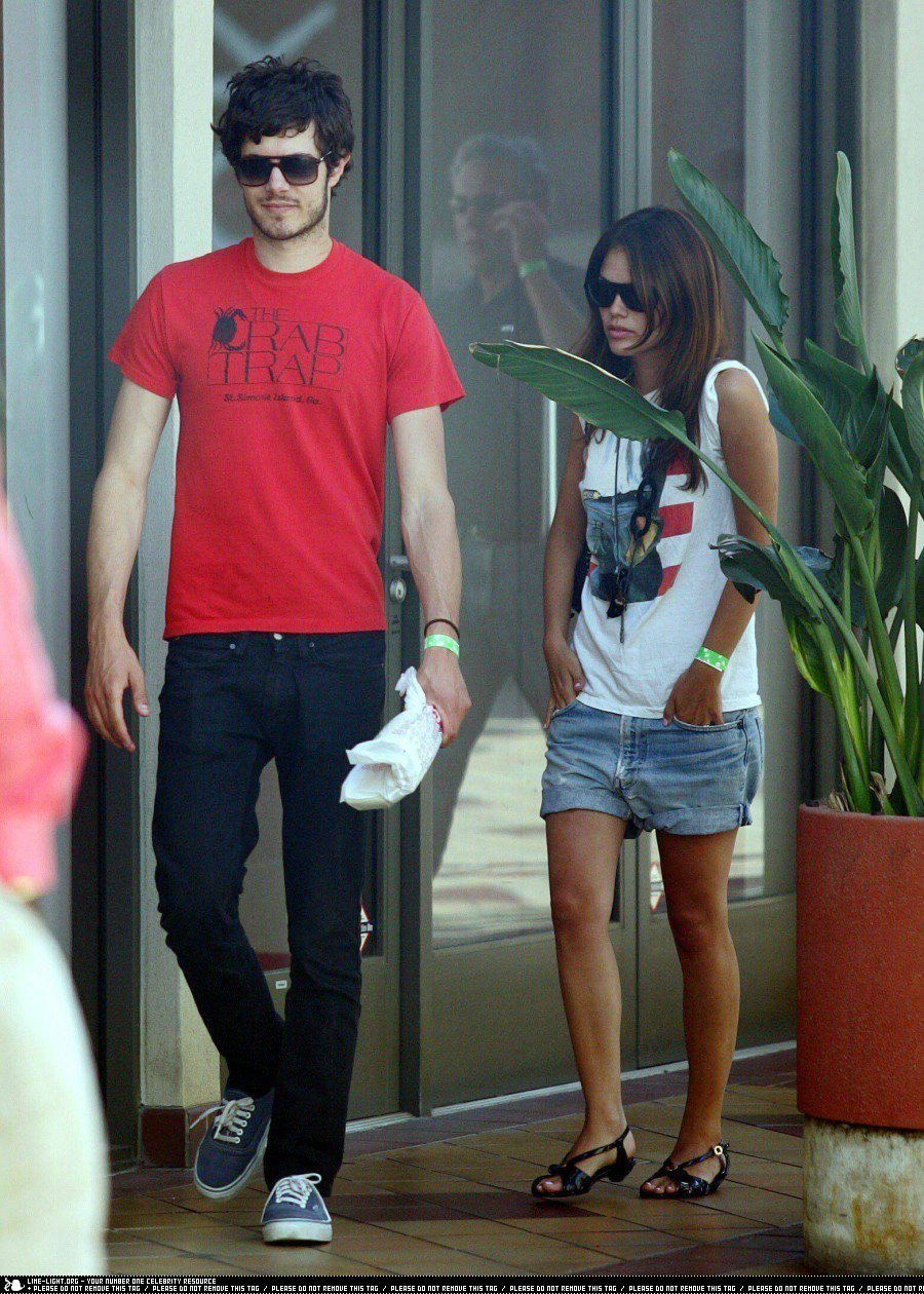 Celebrity Couples imag...