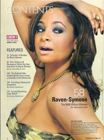 raven-symon�. raven4.jpg - Raven-Symoné