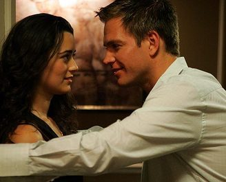 tony ziva - tiva Photo