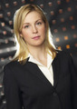 younger kelly - kelly-rutherford photo