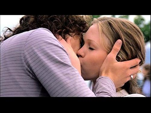 10 Things I Hate About You images 10 Things I Hate About You wallpaper and background photos