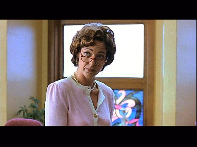 allison janney images 10 things i hate about you wallpaper