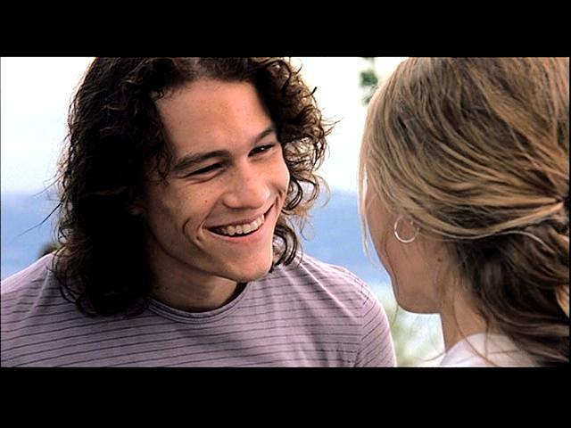 10 Things I Hate About You Heath Ledger: Darlene From Mr. Robot Reminds Me Of A Mix Between Skyler