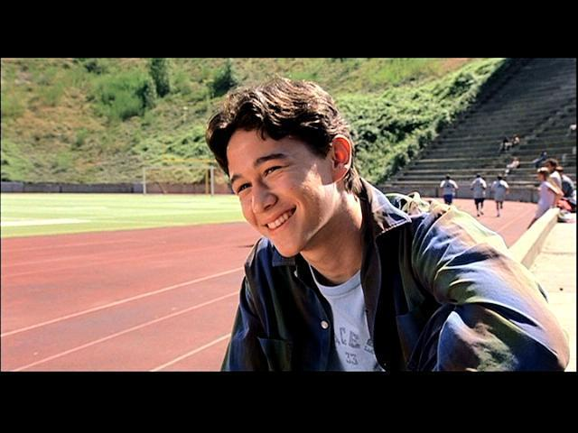10 Things I Hate About You Cameron 10 Things I Hate About You: Joseph Gordon-Levitt Image