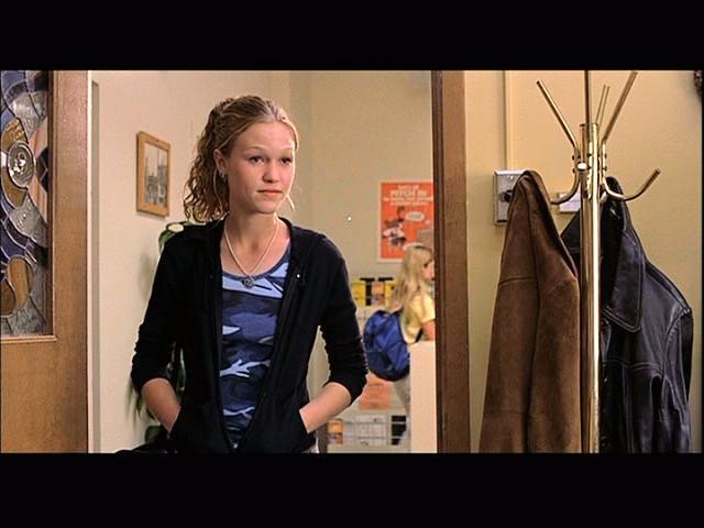 Dressing like Katarina stratford?   Yahoo Answers