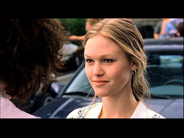 10 Things I Hate About You Julia Stiles Image 1781143 Fanpop