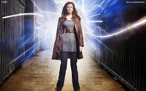 4x13 - Journey's End - Promotional foto-foto