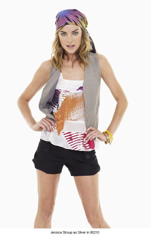 http://images1.fanpop.com/images/photos/1700000/90210-single-cast-promo-pics-90210-1781778-500-778.jpg