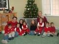 A Gosselin Christmas