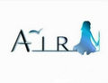 Air Logo - air photo