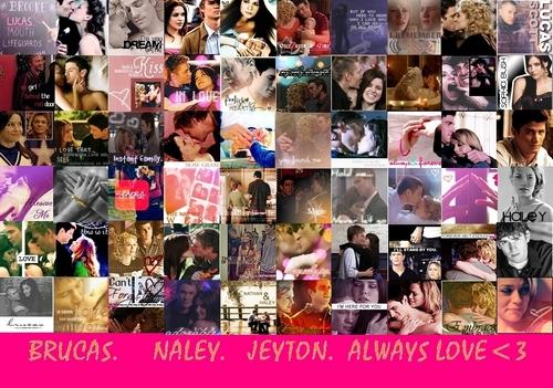 Always प्यार