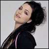 Amy Lee photo containing a portrait called Amy Lee