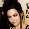 amy lee foto containing a portrait titled Amy Lee