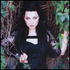 Amy Lee photo titled Amy Lee