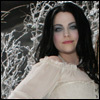 amy lee fotografia probably containing a portrait called Amy Lee