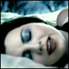 amy lee fotografia titled Amy Lee
