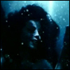 amy lee foto entitled Amy Lee