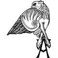 Phrases tattoos for girls angels tattoo buffy for Buffy angel tattoo