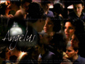 Angelus & Cordelia