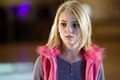AnnaSophia Sleepwalking stills - annasophia-robb photo
