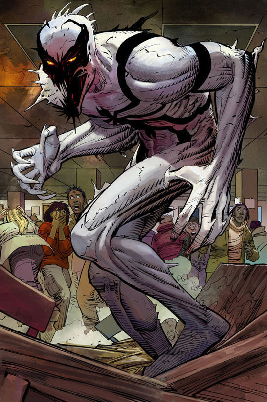 http://images1.fanpop.com/images/photos/1700000/Anti-Venom-spider-man-villains-1785114-546-821.jpg