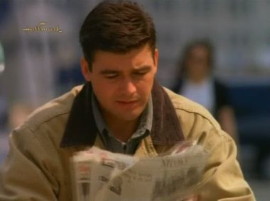 Chandler - kyle-chandler Photo