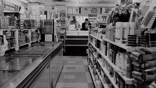 Clerks images Clerks 2 HD wallpaper and background photos