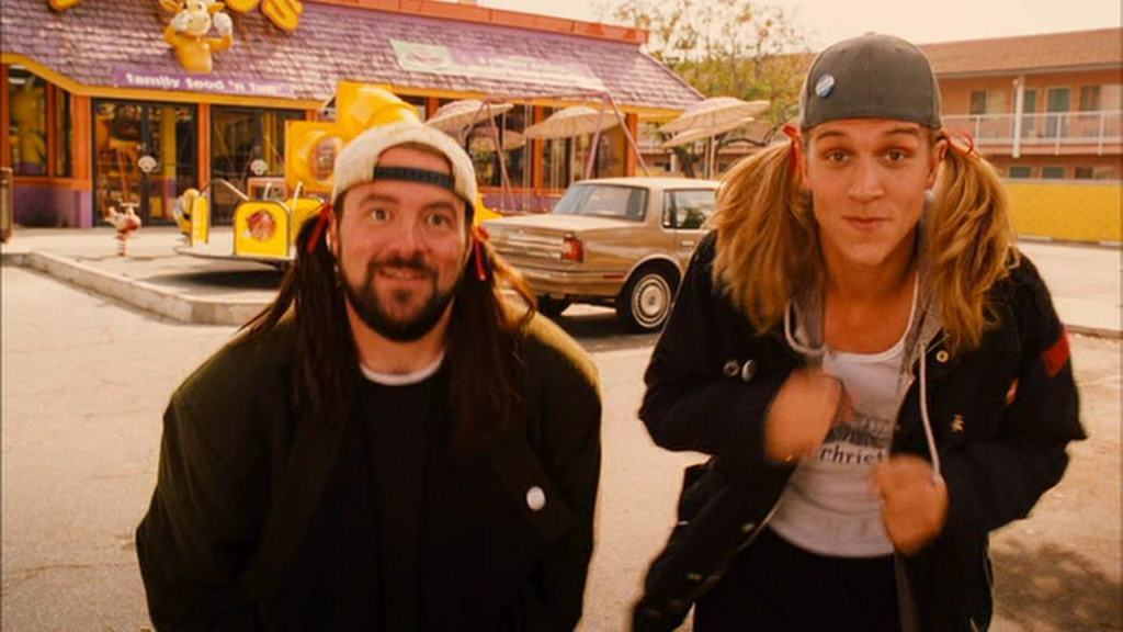 [Image: Clerks-2-jay-and-silent-bob-1747446-1024-576.jpg]