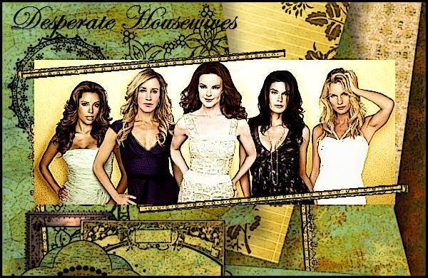 http://images1.fanpop.com/images/photos/1700000/DH-desperate-housewives-1778347-600-390.jpg