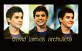 David Archuleta - david-archuleta wallpaper