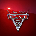 Disney Pixar Cars 2!!