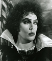 Dr Frank-N-Furter - the-rocky-horror-picture-show photo