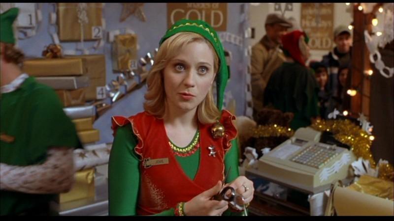 Entertainment - Favorite Christmas Movie | Page 2 | The ...