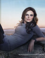 Emily Deschanel - bones photo