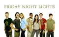FNL wallpaper - friday-night-lights wallpaper