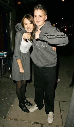 Faryl + Andrew