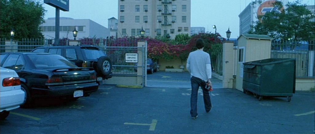 Garden State Screencaps Movies Photo 1718206 Fanpop