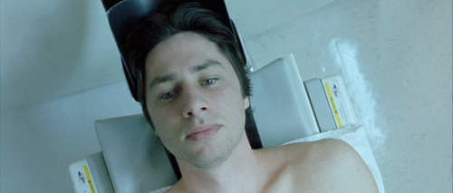 Garden State Screencaps