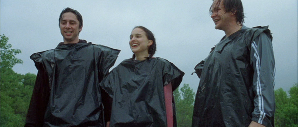 Garden State Screencaps Movies Photo 1719577 Fanpop