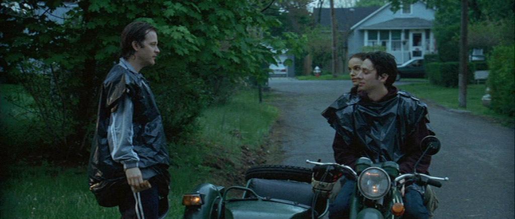 Garden State Screencaps Movies Photo 1719591 Fanpop